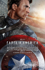 Captain_America-The_First_Avenger