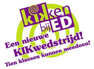 Kik_kl_1